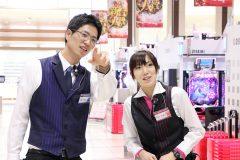 21SEIKI石巻中里/ホールスタッフ
